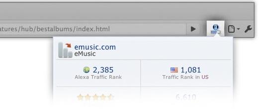 alexa rank как добавить сайт