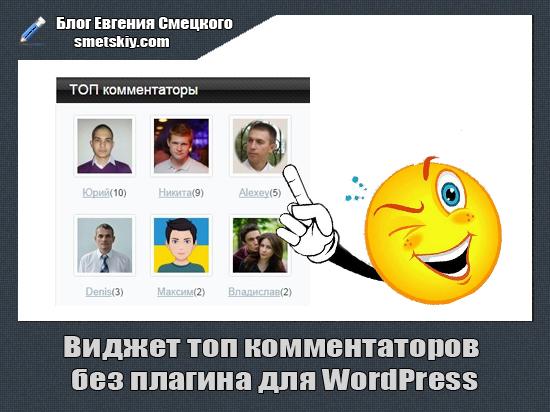 vidzhet-top-kommentatorov